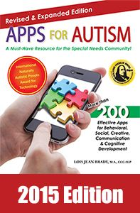 Apps for Autism as CEU course