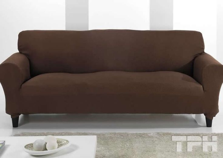 Funda para sofá Ektorp IKEA