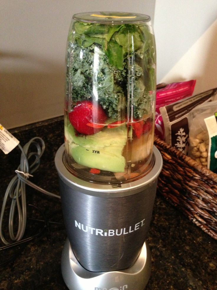 9 easy steps to the best clean eating smoothie https://www.facebook.com/beachbodycoachtonihatinger