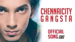 Chennai City Gangsta Full Video Song Download