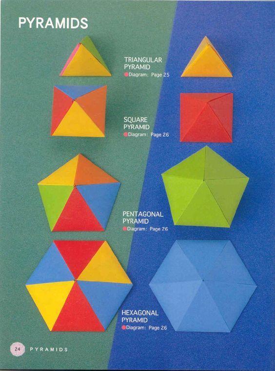 best 25 origami for beginners ideas on pinterest easter