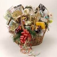 17 best Office: Welcome Basket images on Pinterest | Hand made ...