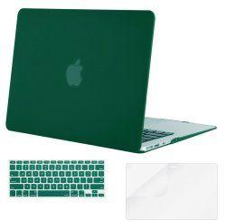 Apple Macbook/Air/Pro Case Bundles at Amazon: 25% off from $10  free shipping w/ Prime #LavaHot http://www.lavahotdeals.com/us/cheap/apple-macbook-air-pro-case-bundles-amazon-25/178216?utm_source=pinterest&utm_medium=rss&utm_campaign=at_lavahotdealsus