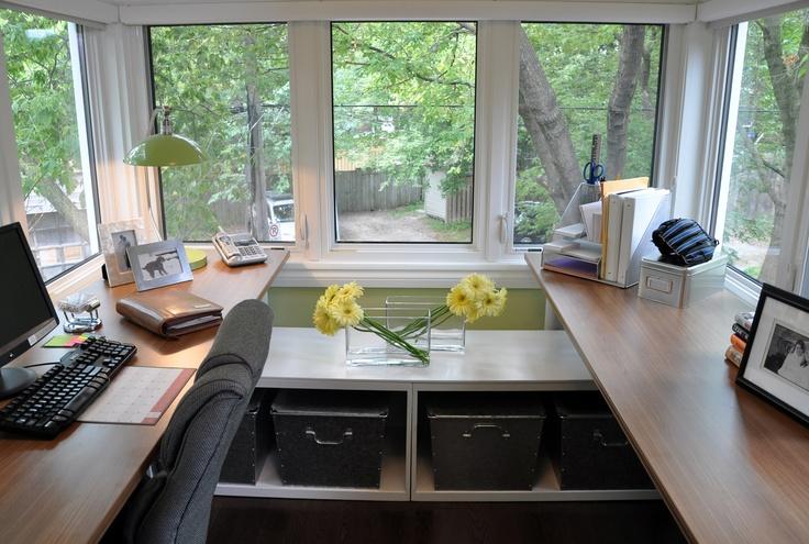 Love It or List It - Episode 4070 - The Barrett Family - Windows from Fieldstone Windows
