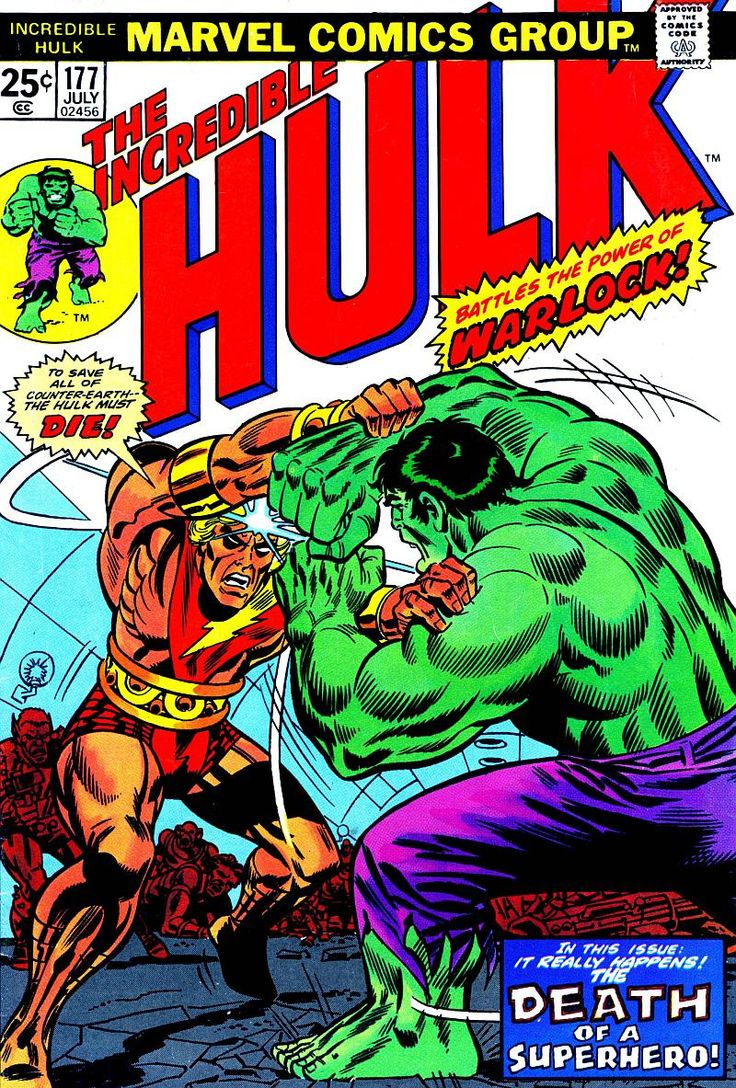 Comic Book Cover Art For Sale ~ Best adam warlock images on pinterest comic book