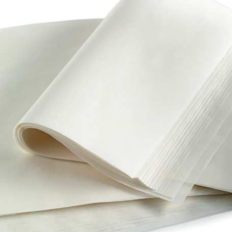 From the King Arthur Flour Website~~~such time savers!!  No more washing cookie sheets. Baking Parchment Paper - Half-Sheet