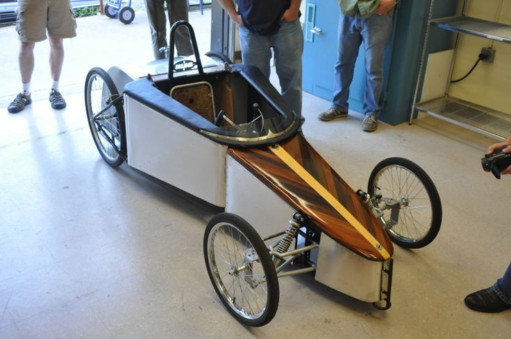 http://www.4x4labs.com/2011/06/the-streamliner-wins-the-1st-annual-nevada-city-adult-soapbox-derby/