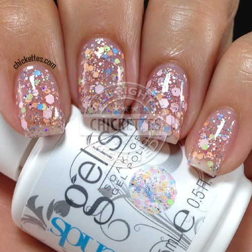 11 best Trends images on Pinterest Gelish colours Trends and