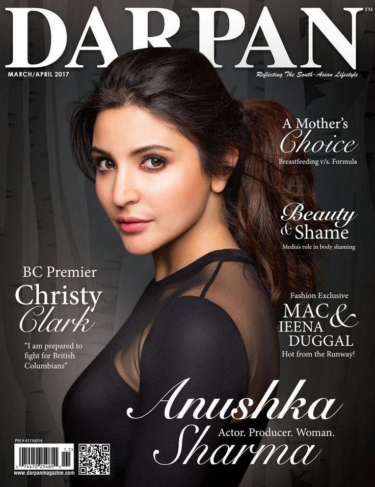 anushka-sharma-darpan-magazine