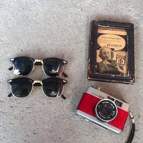 buy ray ban glasses online cheap ray bans sunglasses for men