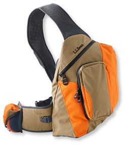 Llbean Ultra Tech Upland Pack In 2019 Hunting Packs