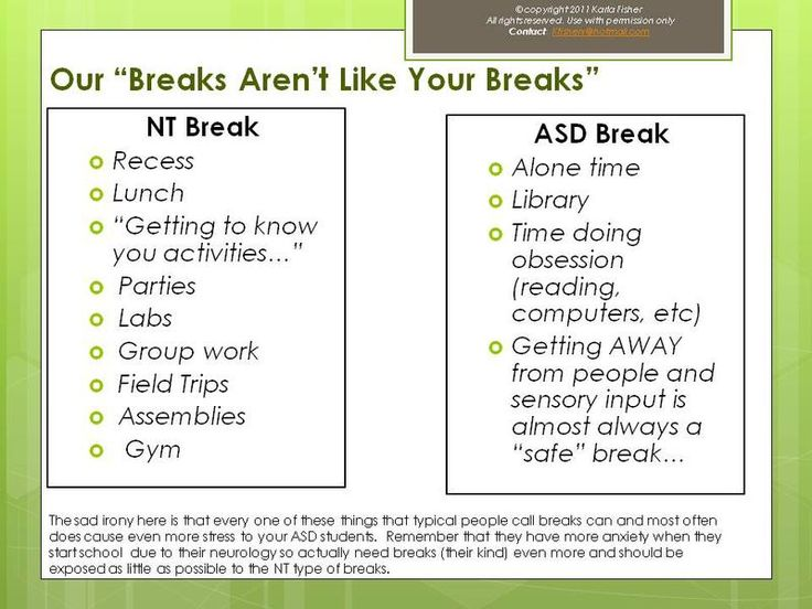 170 best Education - Behavior images on Pinterest Autism, Behavior - best of example letter semi block style