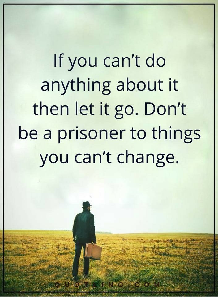 Let It Go Quotes Prepossessing 76 Best Let Go Quotes Images On Pinterest  Let Go Quotes Powerful . Review