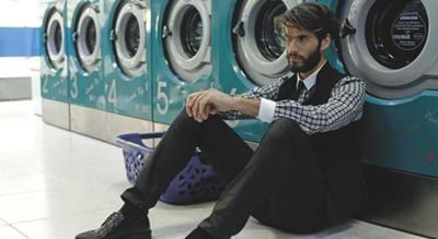 洗濯カゴ 持つ 待つ - Google 検索
