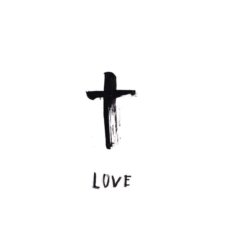 Foi por amor. apenas por amar VOCÊ