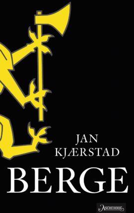 I «Berge» vrir og vrenger Jan Kjærstad på noen av de største mytene, traumene og arketypene i nyere norsk historie. Resultatet er en av hans sterkeste romaner noensinne.