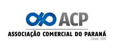 Jornal Lesoma: ACP pede à Justiça do Trabalho liminar contra a gr...