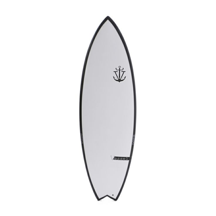17 best images about surfboards on pinterest surf the o for Best fish surfboard