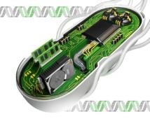 Crean circuitos celulares capaces de pensar y de recordar