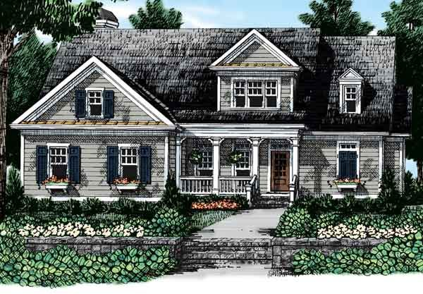 craftsman southern home plans and craftsman style house plans