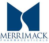 Merrimack' MM-121 Shows Positive Signal In 2 Phase2 ER/PR+ Breast Cancer Studies