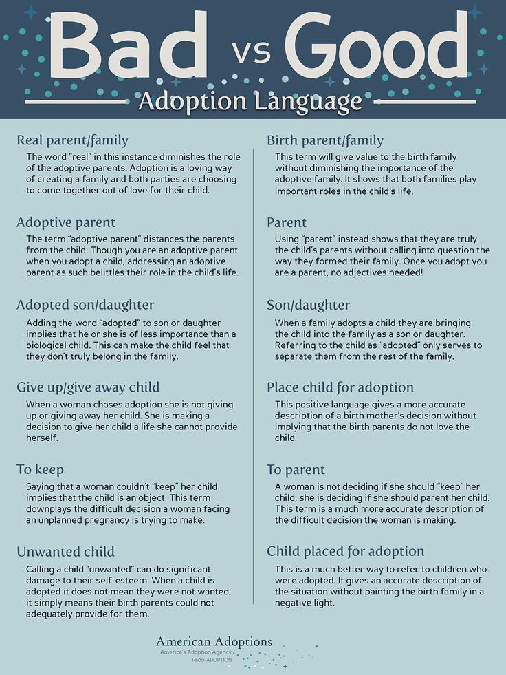 adoption vs foster parenting Best answer: a foster home is not meant to be a permanent situation, and adoptive parents are the parent until the child is 18.