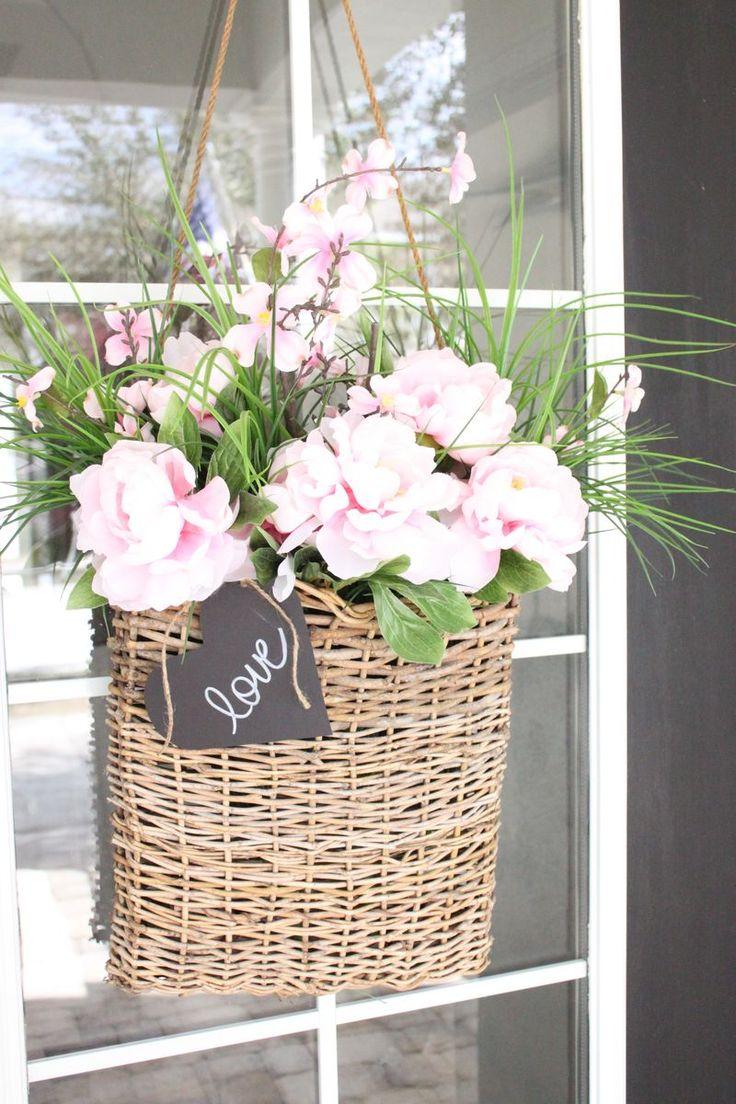 Valentines Day at Starfish Cottage www.starfishcottageblog.com