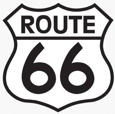 route-66-moto-road-trip-itineraire-voyage