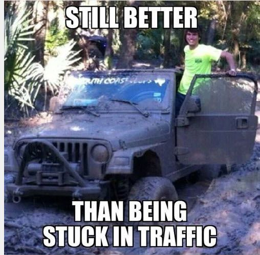 Funny Jeep Meme : Best jeep slogans memes images on pinterest