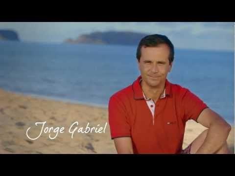 Porto Santo apresentado por Jorge Gabriel!