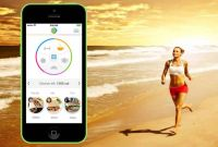 Run To Lose Weight With Shona Thomson