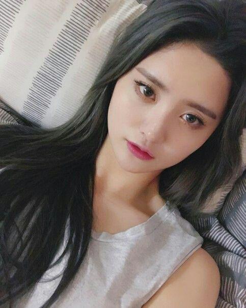 Junghwa • EXID
