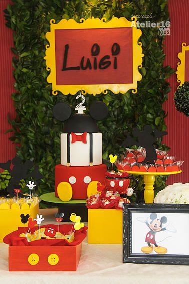 Festa Infantil Curitiba su Pinterest  Festa infantil curitiba