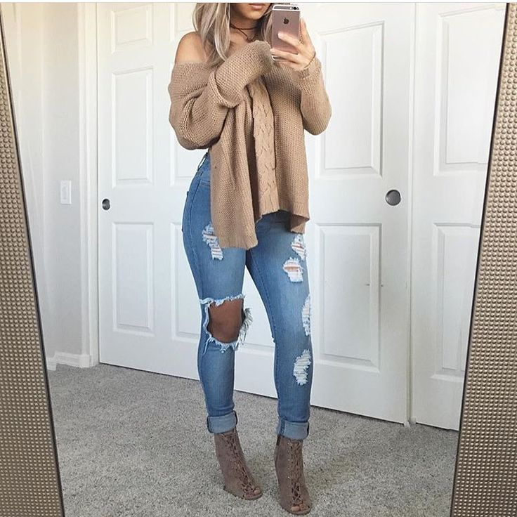 1000 Ideas About Instagram Fashion On Pinterest Lover Fashion Instagram And Classy Outfits