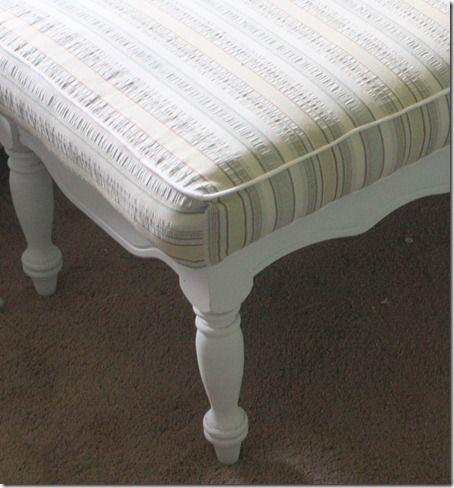 998 Best Diy Upcycled Vintage Furniture Images On Pinterest Painted Furniture Furniture