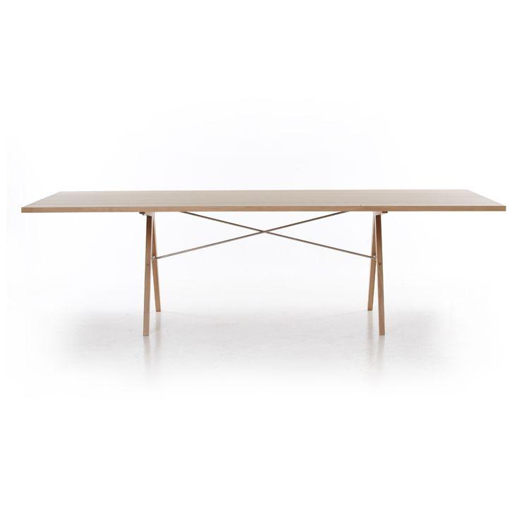 Danish and Scandinavian Furniture - Great Dane