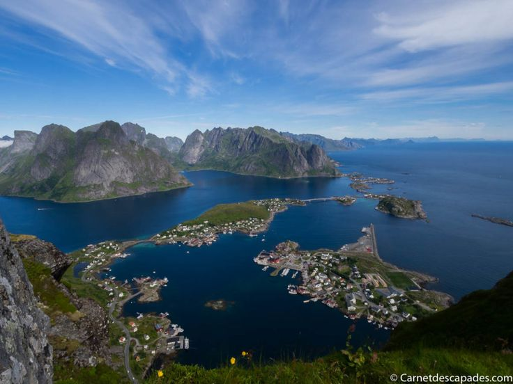 168 best Norvège images on Pinterest Road trips, Travel and - express küchen erfahrungen