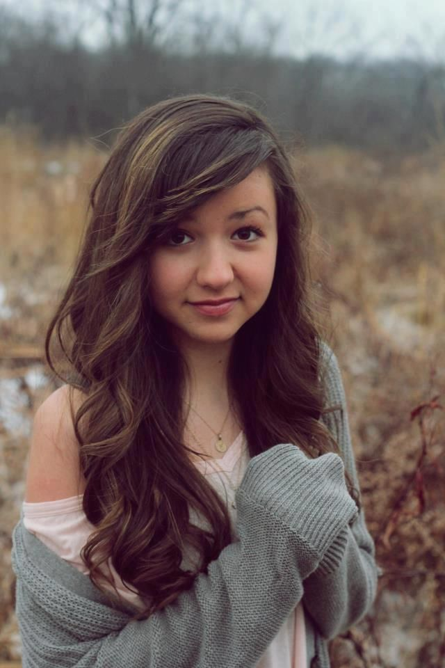17 Best images about We Love Maddi Jane on Pinterest | Out ...