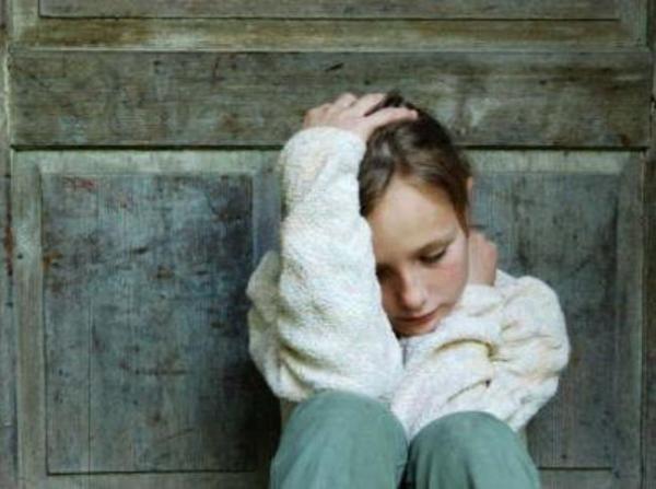 Pengasuhan yang Tidak Menyenangkan Bisa Bikin Anak Alami Attachment Disorder