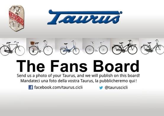 The board for #Taurus Fans! #taurus1908
