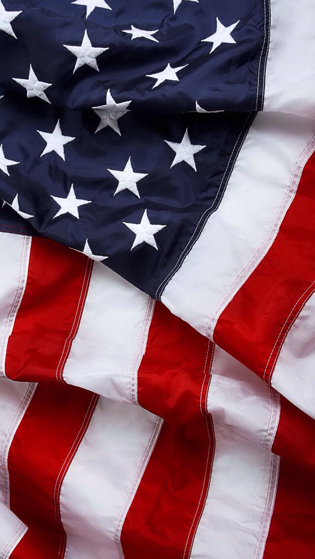 #Proud to be an #American.