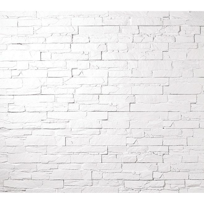 Orus self adhesive decorative stone home for Glue on brick veneer