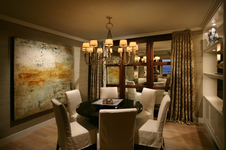 1000 Images About Naples Florida Interior Design On Pinterest Contemporary Bathrooms