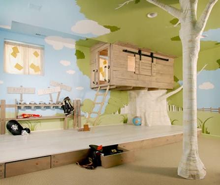 Coolest Bed Ever 33 best coolest bedrooms ever!!! images on pinterest