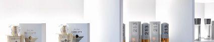 LOOX, système d'éclairage LEDs pour meubles et aménagement. Système 24 V adapté à des éclairages puissants. La LOOX LED 3013 est une bande LED qui permet de gagner en puissance lumineuse (elle n'existait auparavant qu'en 12 V).