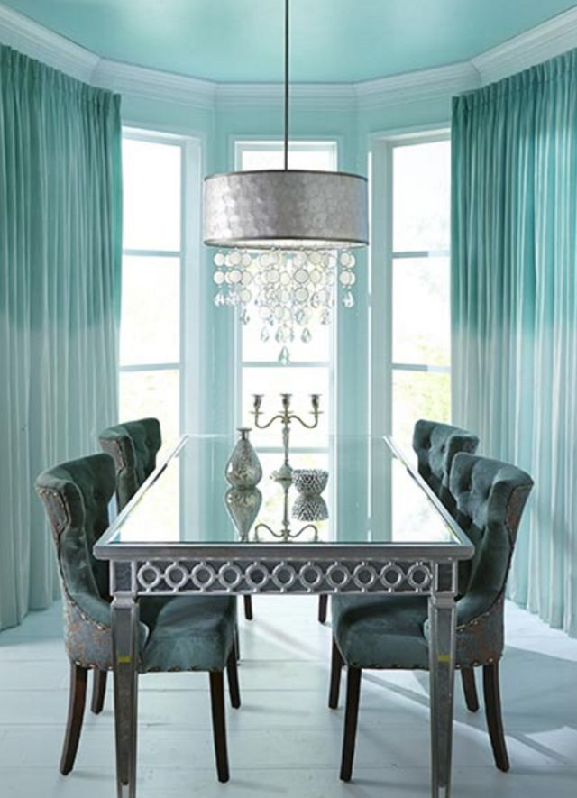 Behr S 2017 Color Trends See All The Gorgeous Colors Aqua Paint Colors Aqua Paint And Aqua