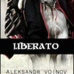 "Fernanda Romani legge ""Liberato"", di Aleksandr Voinov"