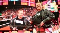 Muere Exluchador De La WWE 'Rowdy' Roddy Piper