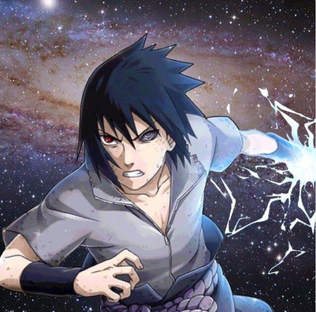 11 Anime Wallpaper Iphone Sasuke Freetoedit Sasuke Uchiha Wallpaper Iphone Naruto Shippu Download Sasu In 2020 Anime Wallpaper Iphone Anime Cool Anime Wallpapers