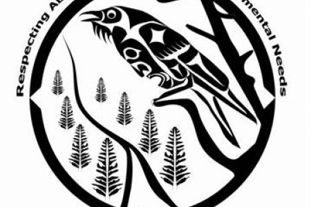 RAVEN (Respecting Aboriginal Rights and Environmental Needs) image
